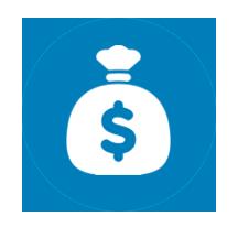 money-button